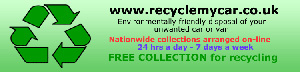 recycle_my_car_link